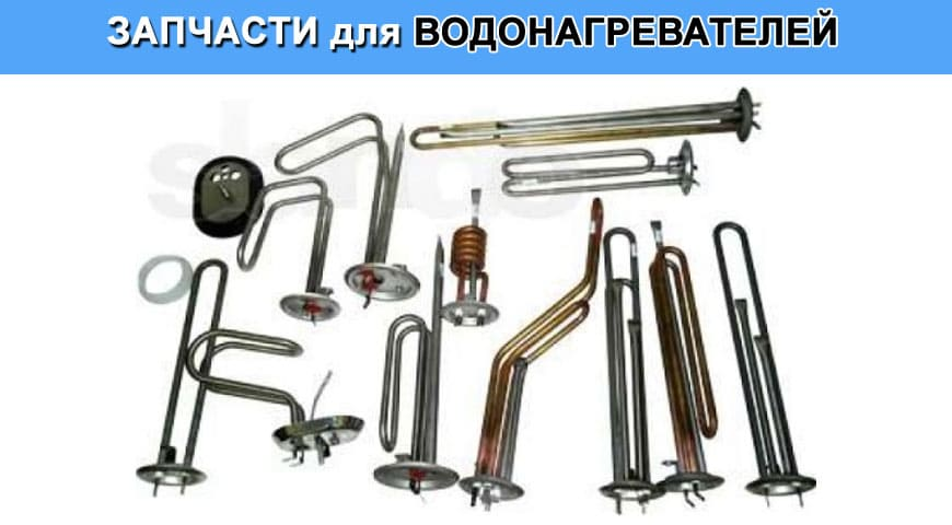 title_6152461398dc113608908521632781843